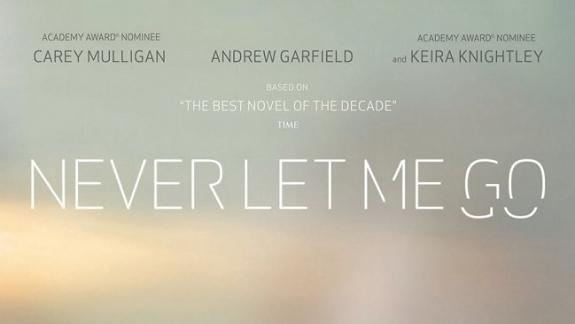 never-let-me-go-poster-649x960.jpg