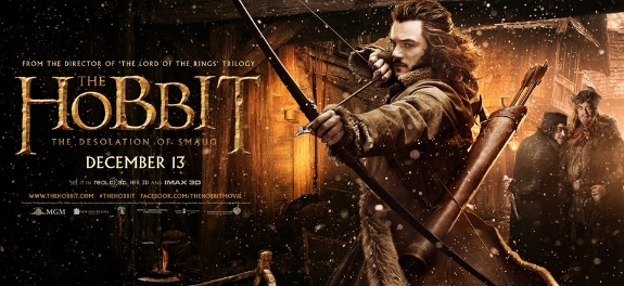 the-hobbit-2-poster-desolation-of-smaug-luke-evans.jpg