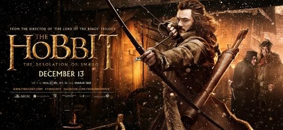 the-hobbit-2-poster-desolation-of-smaug-luke-evans.jpg