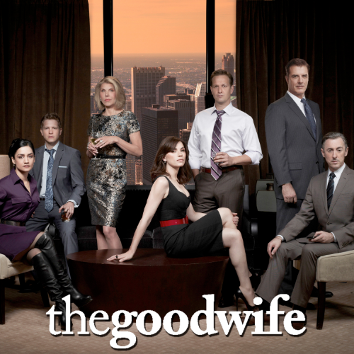 The-Good-Wife-S4-iTunes.jpg