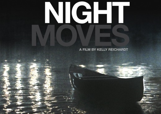 night_moves.jpg