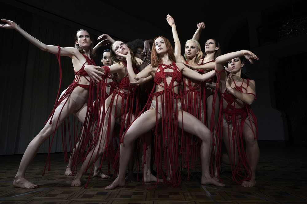 suspiria-16-427-AB-SUSPIRIA-04-0328-5_EW Fall Preview_rgb.jpg