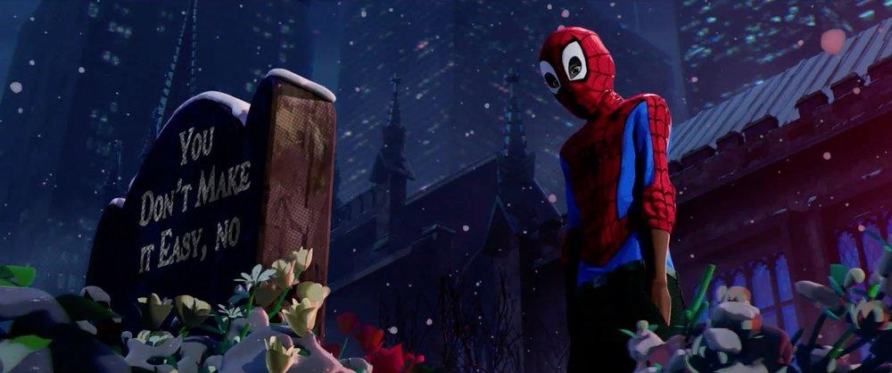Spider-Man 2.jpg