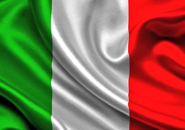 Praying for the victims and families of the earthquake in central Italy.  #prayforitaly #ItalyEarthquake