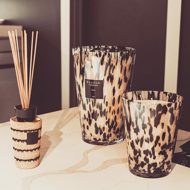 We are thrilled to announce that @maryamons will be a brand ambassador for @baobabcollection! Gorgeous decorative hand blown candle collections - decor home scent.  Inquiries: contact@maryamonsdesign.com #baobabcollection DC #interiordesign #candleswithsoul  @krisjenner www.baobabcollection.com