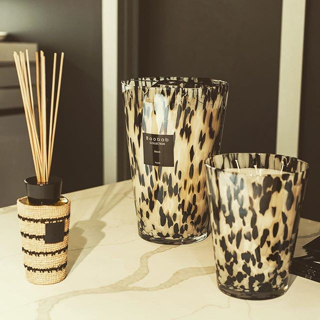 We are thrilled to announce that @maryamons will be  DC brand ambassador for @baobabcollection! Gorgeous decorative hand blown candle collections - decor home scent.  Inquiries: contact@maryamonsdesign.com #baobabcollection DC #interiordesign #candleswithsoul  @krisjenner www.baobabcollection.com