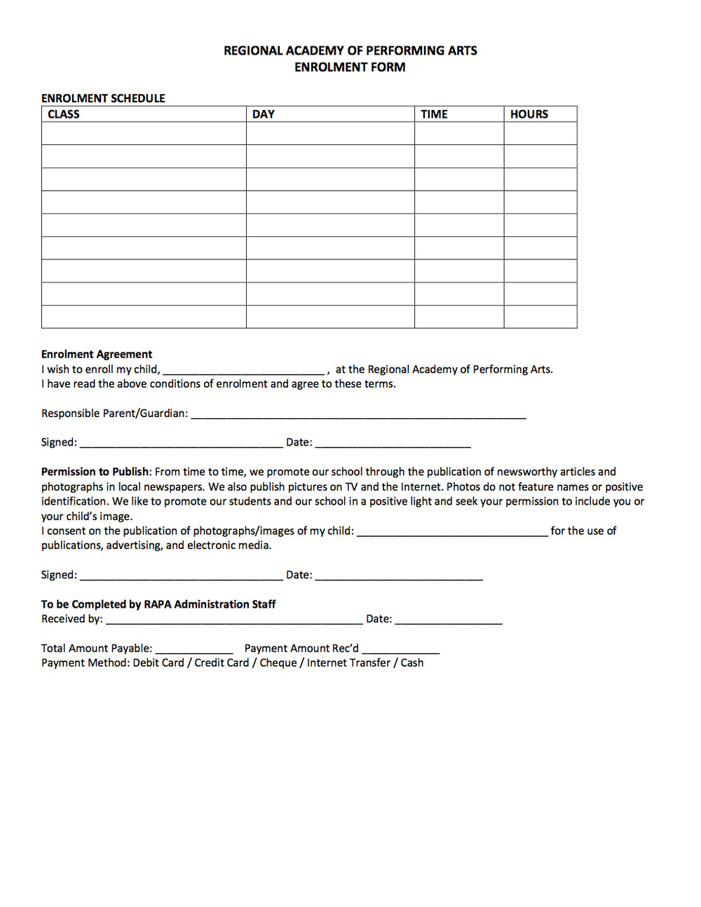 Enrolment Form.2.jpg
