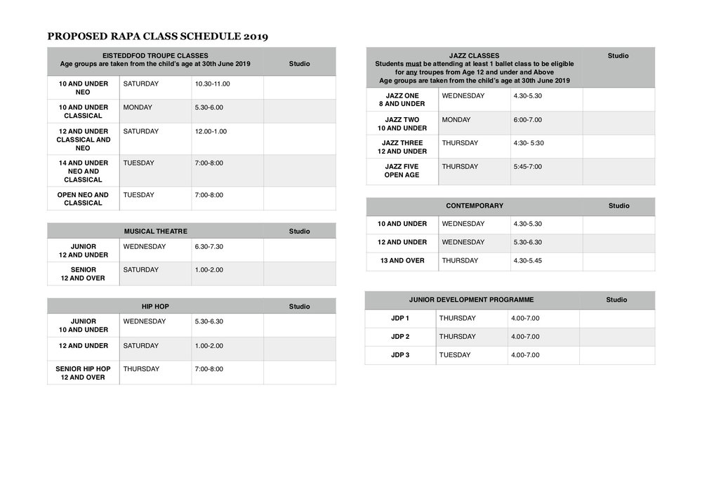 2019 Enrolment Information Pack 2.jpg