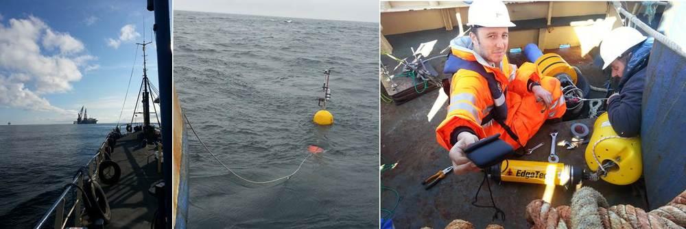 Offshore Piling.jpg