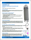 Underwater Sound Recorder AMAR Brochure thumbnail.png