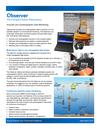 AMAR Observer Brochure thumbnail.png
