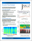 JASCO Acoustic Data Analysis Brochure thumbnail.png