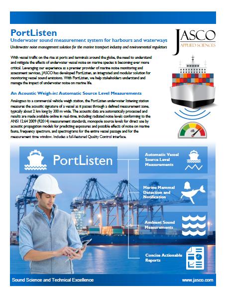 PortListen Letter size (PDF)   A4 size (PDF)