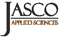 Logo_JASCO.png