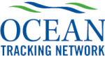 Logo_Ocean_Tracking_Netwrok_2.png