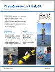 OceanObserver AMARG4 Comparison Brochure thumb.png