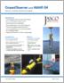 AMAR G4 / OceanObserver System Comparison brochure