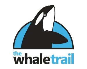 TheWhaleTrailLogo.png