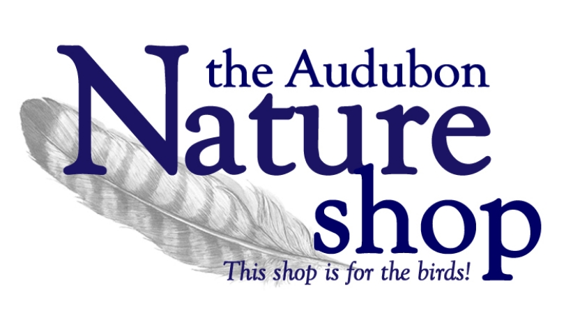 What's New at the Nature Shops