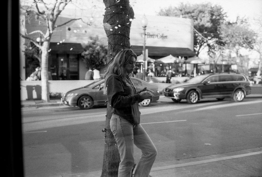 4th Street, Berkeley, 2018