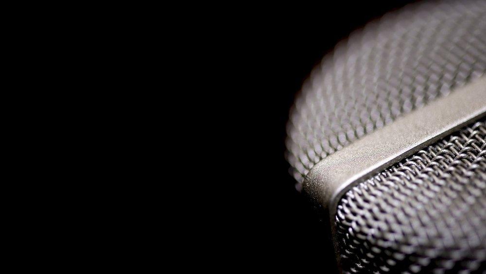 microphone-1102739_1280.jpg