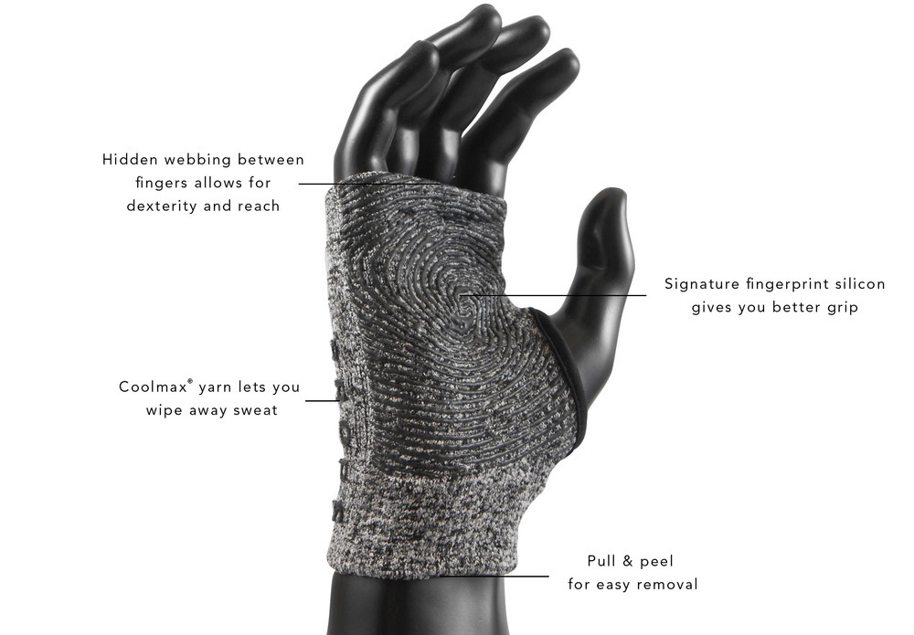 glovefeatures1a.jpg