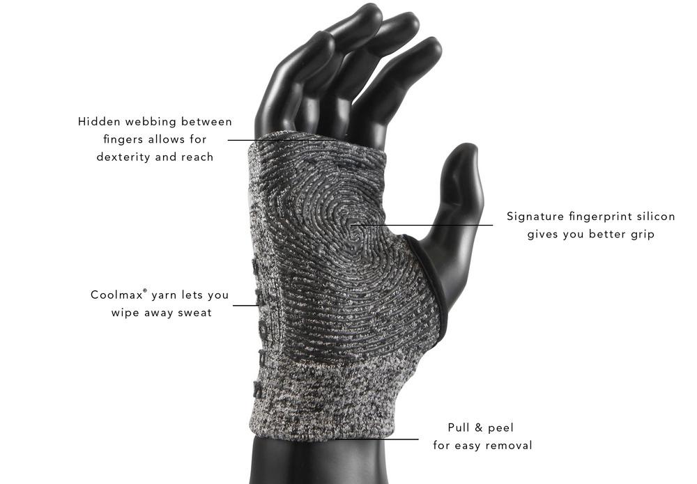 glovefeatures1a.jpg