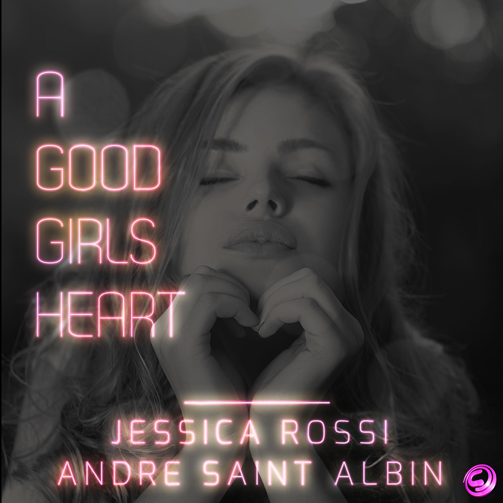 A-GOOD-GIRLS-HEART-FINAL-ARTWORK.png