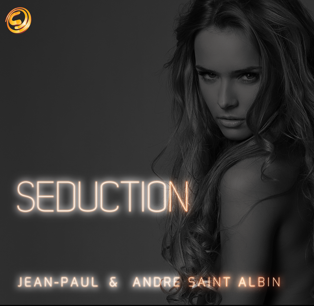 SEDUCTION-CODE-RECORDS-ARTWORK-HI-RES.png