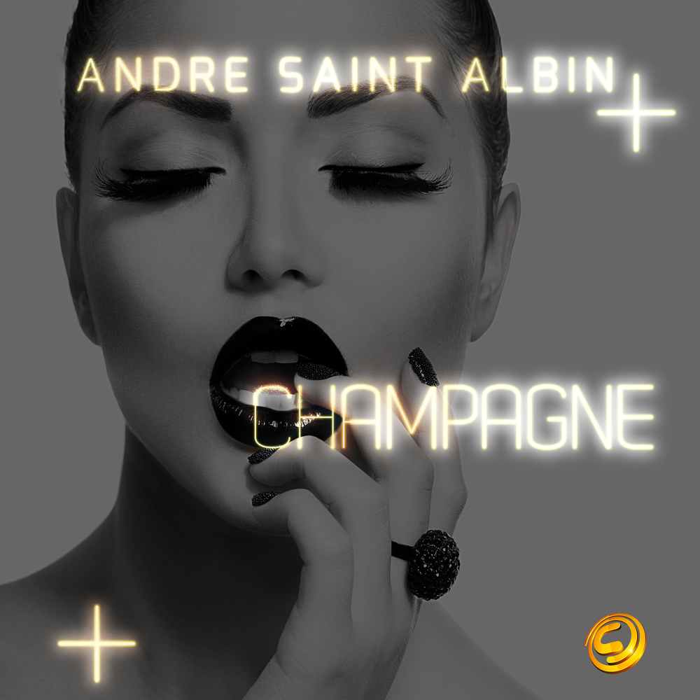 CHAMPAGNE-FINAL-ARTWORK-CODE-RECORDS-HI-RES.png
