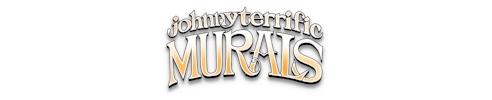 mural logo header2.jpg