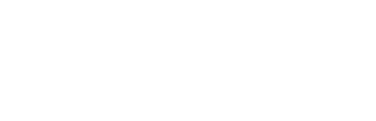 Belize Vacation Packages - Belize Travel Agent - SabreWing Travel