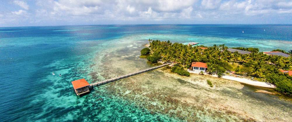 home-belize-private-island-resort.jpg