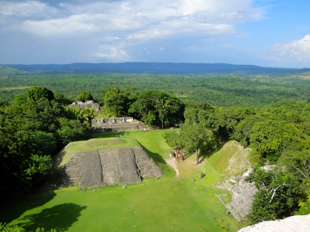SabreWing Travel is here to help you decide which of Belize's myriad destinations and activities best match your interests and to craft a custom travel itinerary that is tailored specifically to your needs.