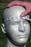 measure_head.jpg