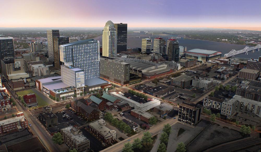 Omni Louisville Aerial View.jpg