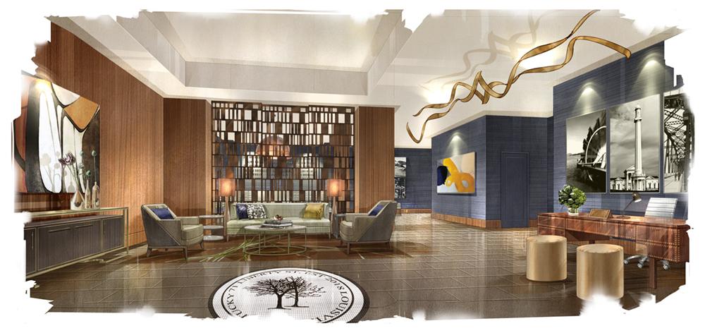 Omni Louisville Residential Lobby.jpg