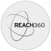 reach360-2.png