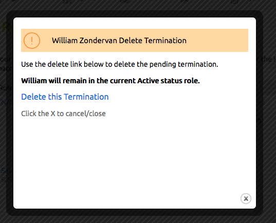 terminate-modal-cancel.png