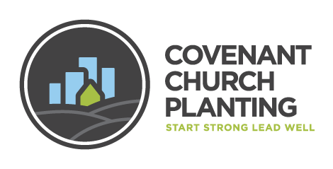 Covenant Church Planting Links