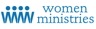 wm-logo-icon.jpg