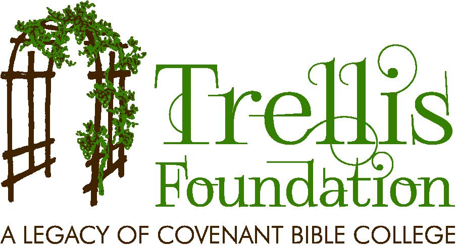 Trellis-logo-horiz.png