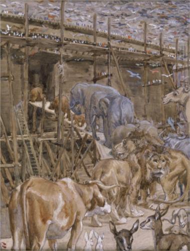 the-animals-enter-the-ark.jpg!Blog.jpg