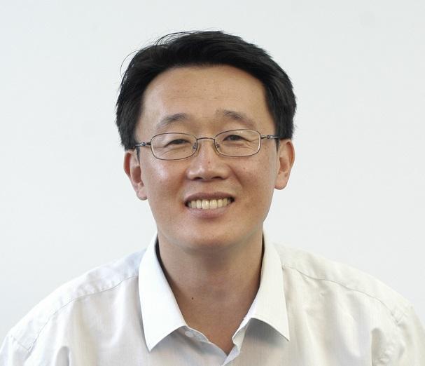 Jamie Kim (2).jpg