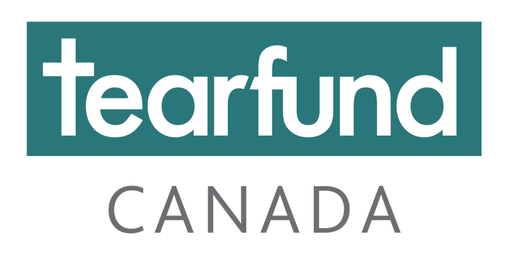 Tearfund Canada Logos - CMYK_Primary Centered.png