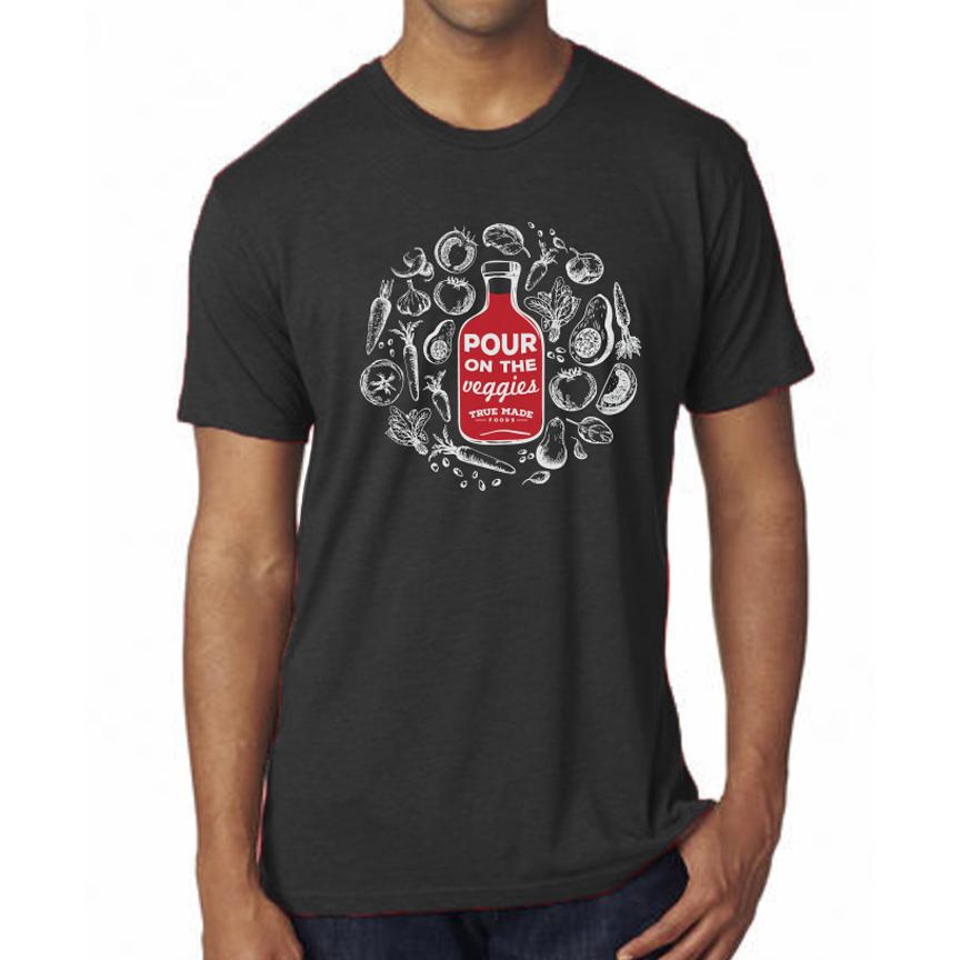 Company Shirt.jpg