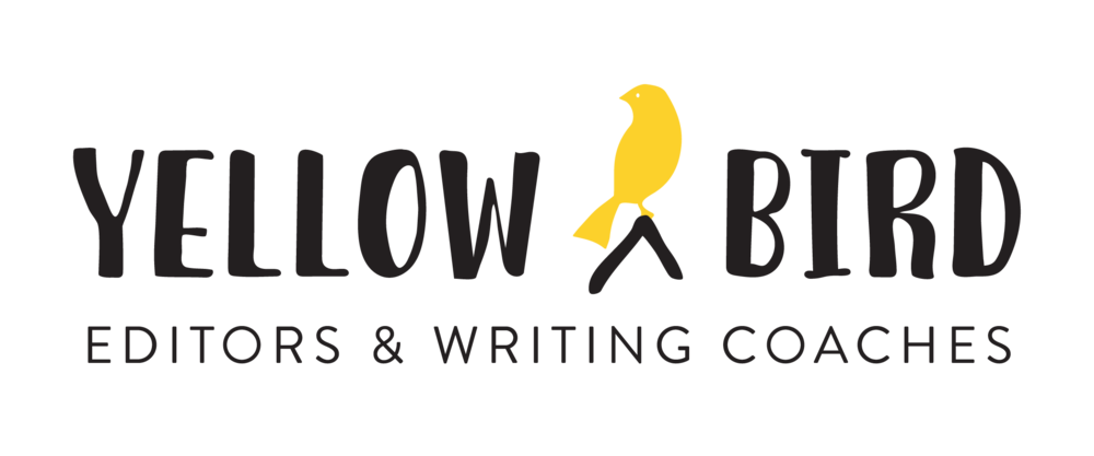 Yellow+Bird+Logo+Design-01-01.png