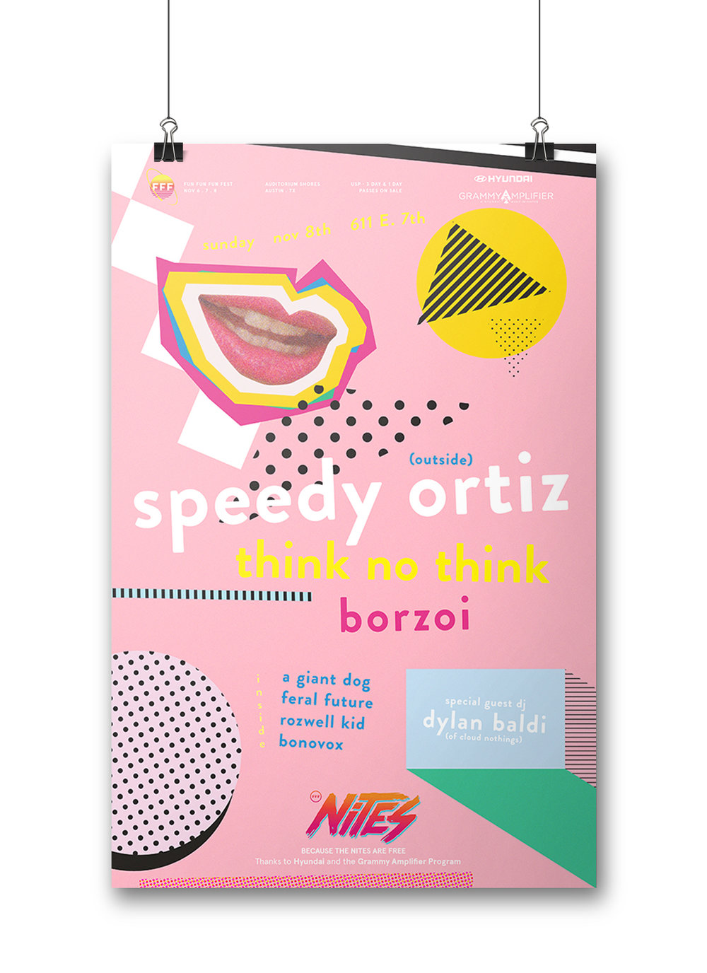 poster_mockup_Speedy.jpg