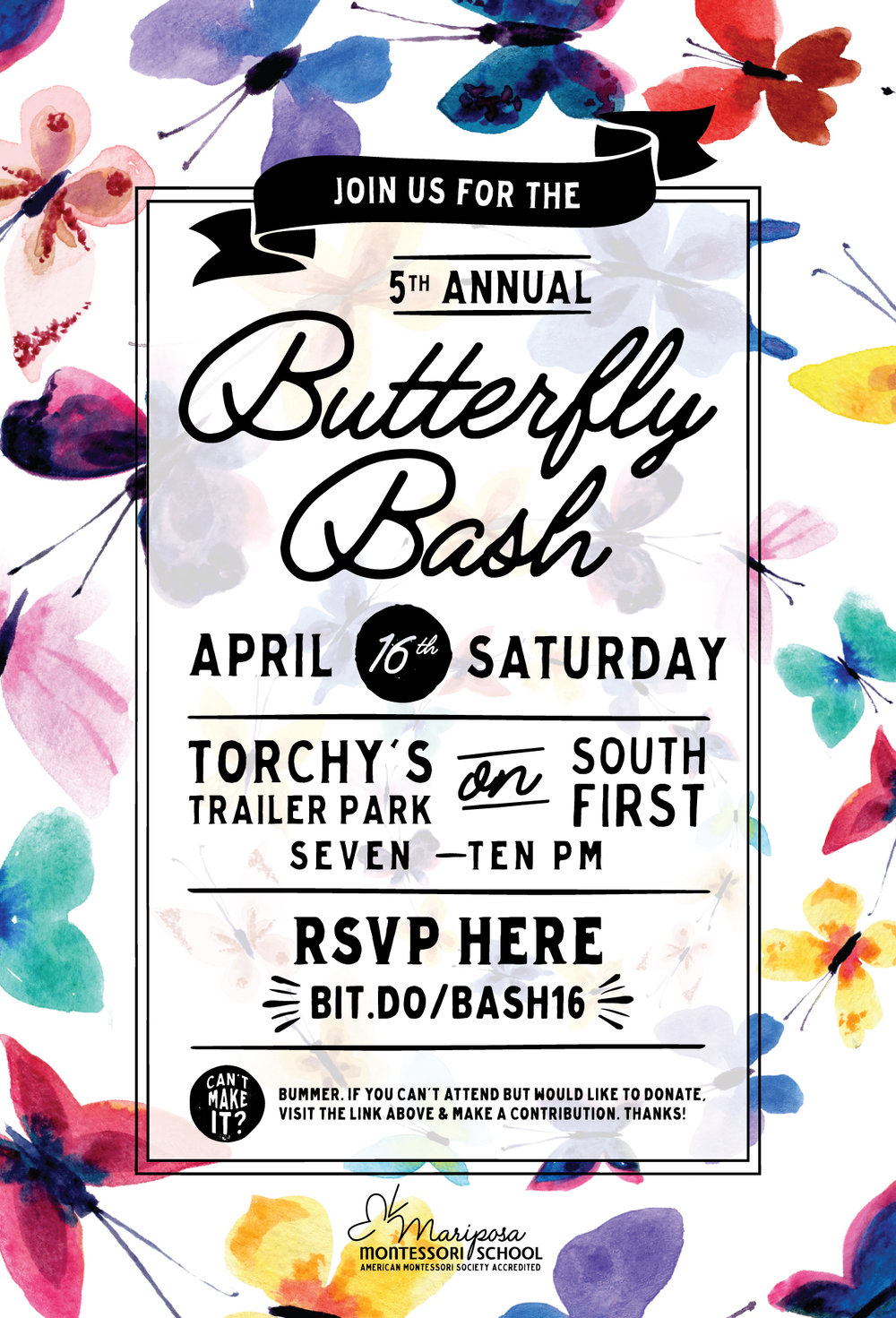 Mariposa-ButterflyBash-SavetheDate-Back-01.jpg