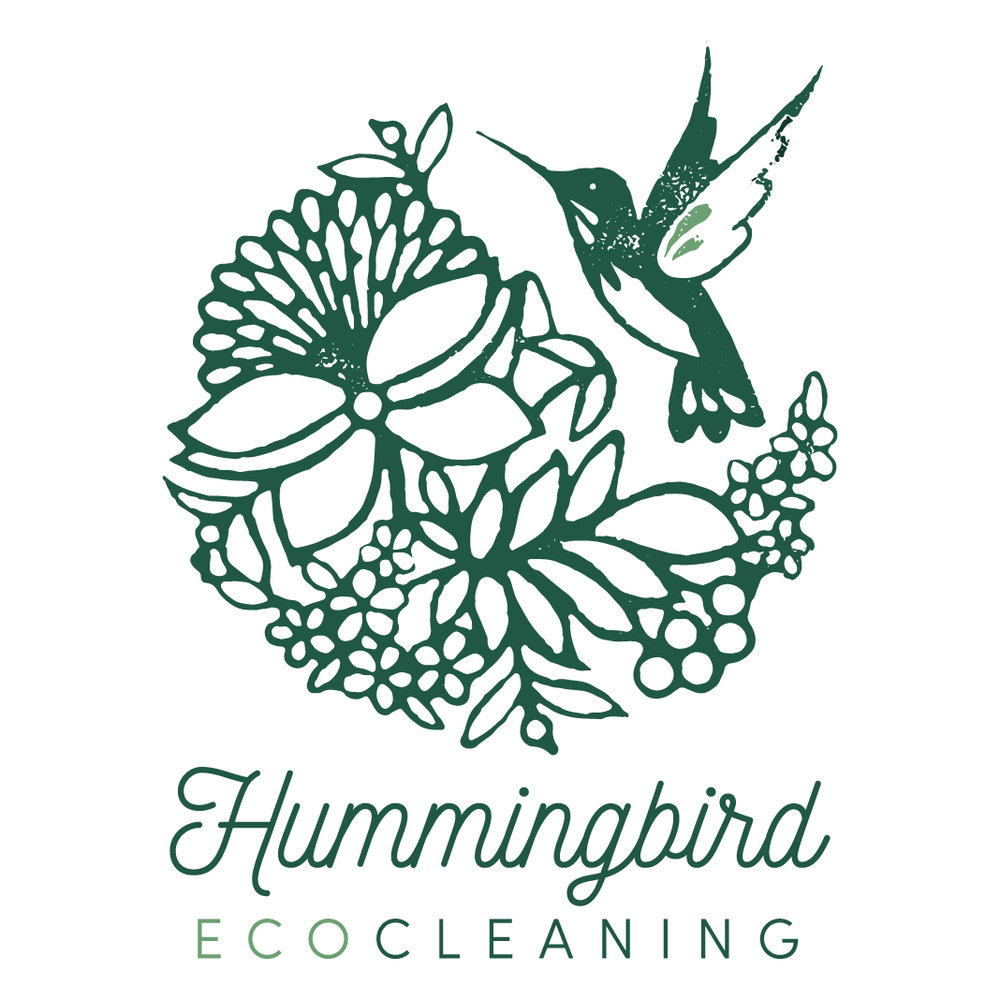 Hummingbird-Logo_Green_Lockup.jpg